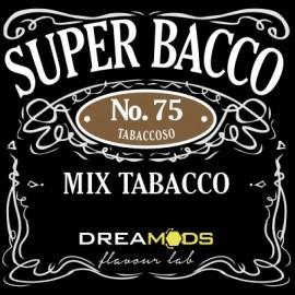 Dreamods Aroma Super Bacco - 10ml