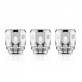 Vaporesso head GT CCELL2 for Cascade Baby - 0.3ohm - 3pcs
