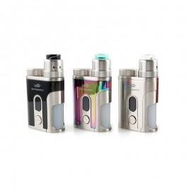 iSmoka Eleaf Pico Squeeze 2 Kit - B - No batterie