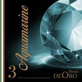 DeOro Aroma Aquamarine - 10ml