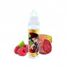 DeOro Lady Night - Vape Shot - 20ml