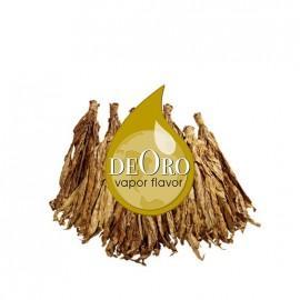 DeOro Aroma Virginia - 10ml