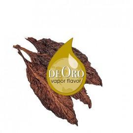 DeOro Aroma 7 Foglie - 10ml