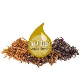DeOro Aroma Trilogy - 10ml