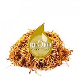 DeOro Aroma RY-D - 10ml