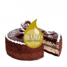 DeOro Aroma Creamy Cake - 10ml