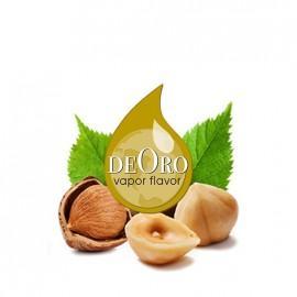DeOro Aroma Nocciola - 10ml