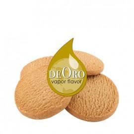 DeOro Aroma Biscotto - 10ml