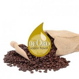 DeOro Aroma Caffè - 10ml