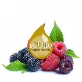 DeOro Aroma Frutti di Bosco - 10ml