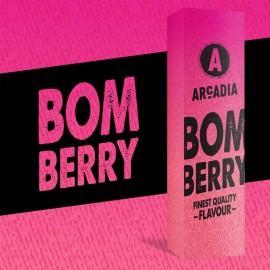 Arcadia Bomberry by Alternative Vapor - Vape Shot - 20ml