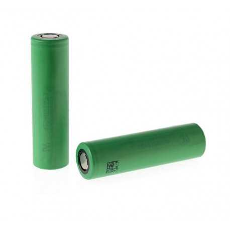 Sony US18650VTC5 2600mAh Flat Top