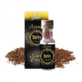 Kabee Aroma Burley - Linea Tabaccosi - 20ml