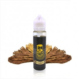 DeOro Tobahc - Vape Shot - 20ml
