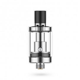 Vaporesso Drizzle Atomizzatore - argento - 1.8ml