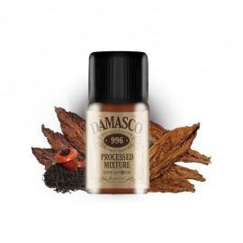 Dreamods Aroma Damasco - Tabacco Organico - 10ml