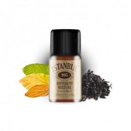 Dreamods Aroma Istanbul - Tabacco Organico - 10ml