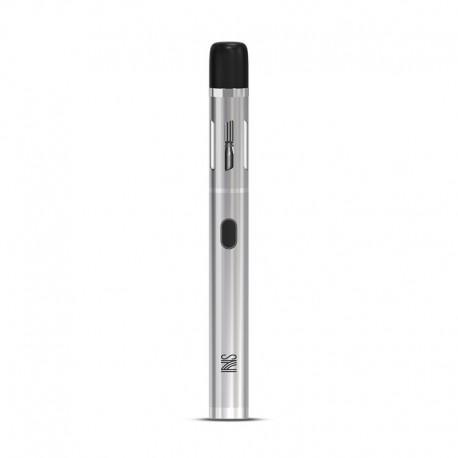 Vandy Vape NS Pen Kit - Acciaio