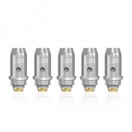 Vandy Vape NS Pen head - 1.2ohm - 5pcs