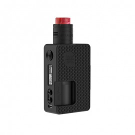 VandyVape Pulse X Kit - G10 - Nero