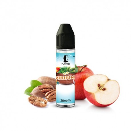 LOP Applepecan Vape Shot - 20ml