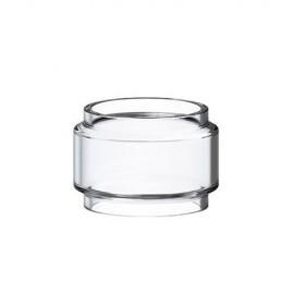 Vaporesso steklo za uparjalnik SKRR - 8ml - 1 kos
