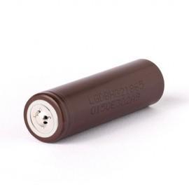 LG INR18650HG2 3000mah con pin