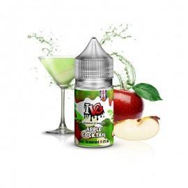 I VG Aroma Apple Cocktail - 30ml