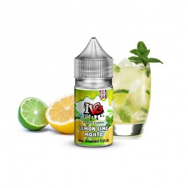 I VG Aroma Lemon Lime Mojito - 30ml