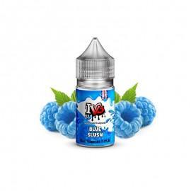 I VG Aroma Blue Slush - 30ml