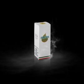 DeOro Fresh Sensation - 10ml