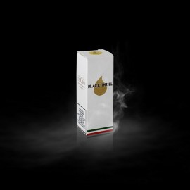 DeOro Black Thrill - 10ml
