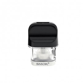 Smok Pod/Cartuccia per Novo Kit - 1.2ohm - 1pz