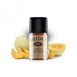 Dreamods Aroma Melone - Tabacco Organico - 10ml