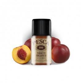 Dreamods Aroma Pesca - Tabacco Organico - 10ml