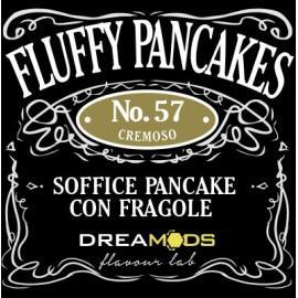 Dreamods Aroma Fluffy Pancakes - 10ml