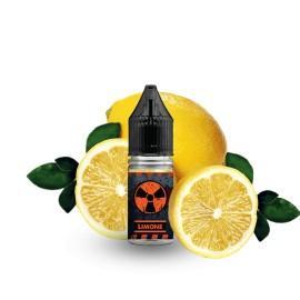 Kabee Aroma Limone - 10ml
