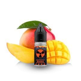 Kabee Aroma Mango - 10ml