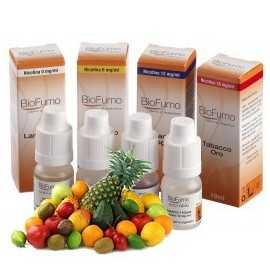 Biofumo Eksotično sadje