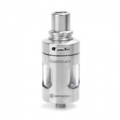Vaporesso Guardian Tank Atomizer - Silver