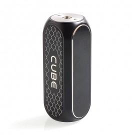 OBS Cube solo batteria