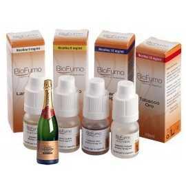 Biofumo Champagne