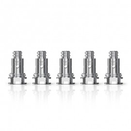 Smok resistenza Regular per Nord Kit - 1.4ohm - 5pz