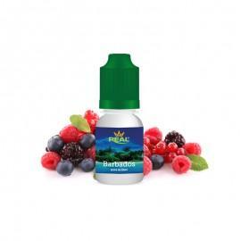 Real Farma Aroma Barbados - 10ml