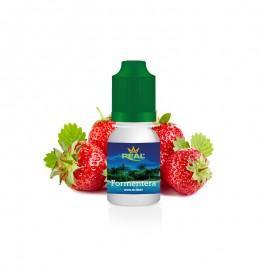 Real Farma Aroma Formentera - 10ml