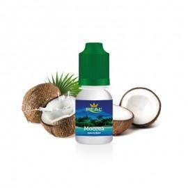 Real Farma Aroma Moorea - 10ml