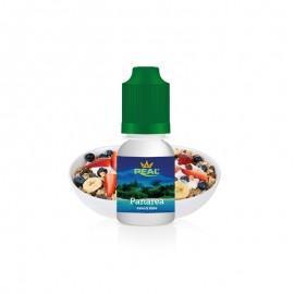 Real Farma Aroma Panarea - 10ml