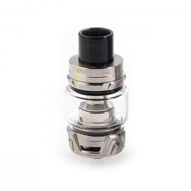 Vaporesso SKRR atomizzatore - argento - 8ml