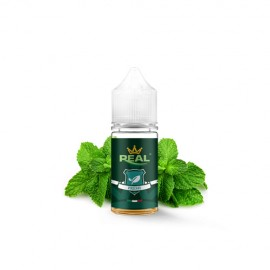 Real Farma Fresh - Vape Shot - 20ml