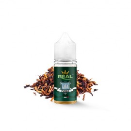 Real Farma P-Elle - Vape Shot - 20ml